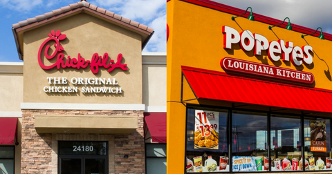 chick-fil-a-popeyes-1566266765477.png