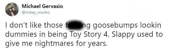 toy-story-4-tweet-7-1553014509176.JPG