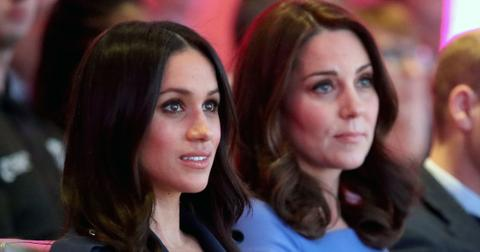 kate-middleton-meghan-markle-1578608091456.jpg