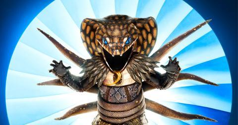 who-is-serpent-masked-singer-1601503305867.jpg