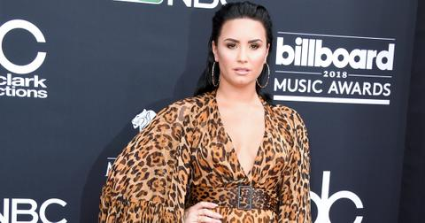 demi-lovato-dating-mike-johnson-1568651500228.jpg