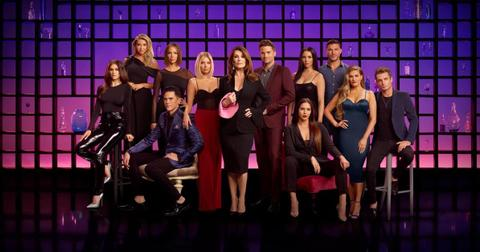 vanderpump-rules-1575668438641.jpg