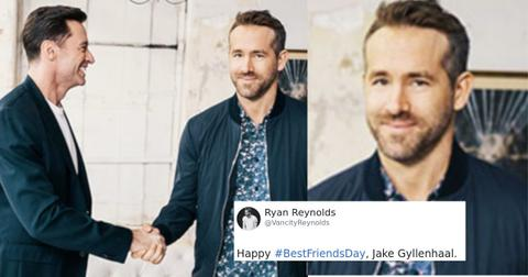 ryan-reynolds-cover-1-1560266312540.jpg