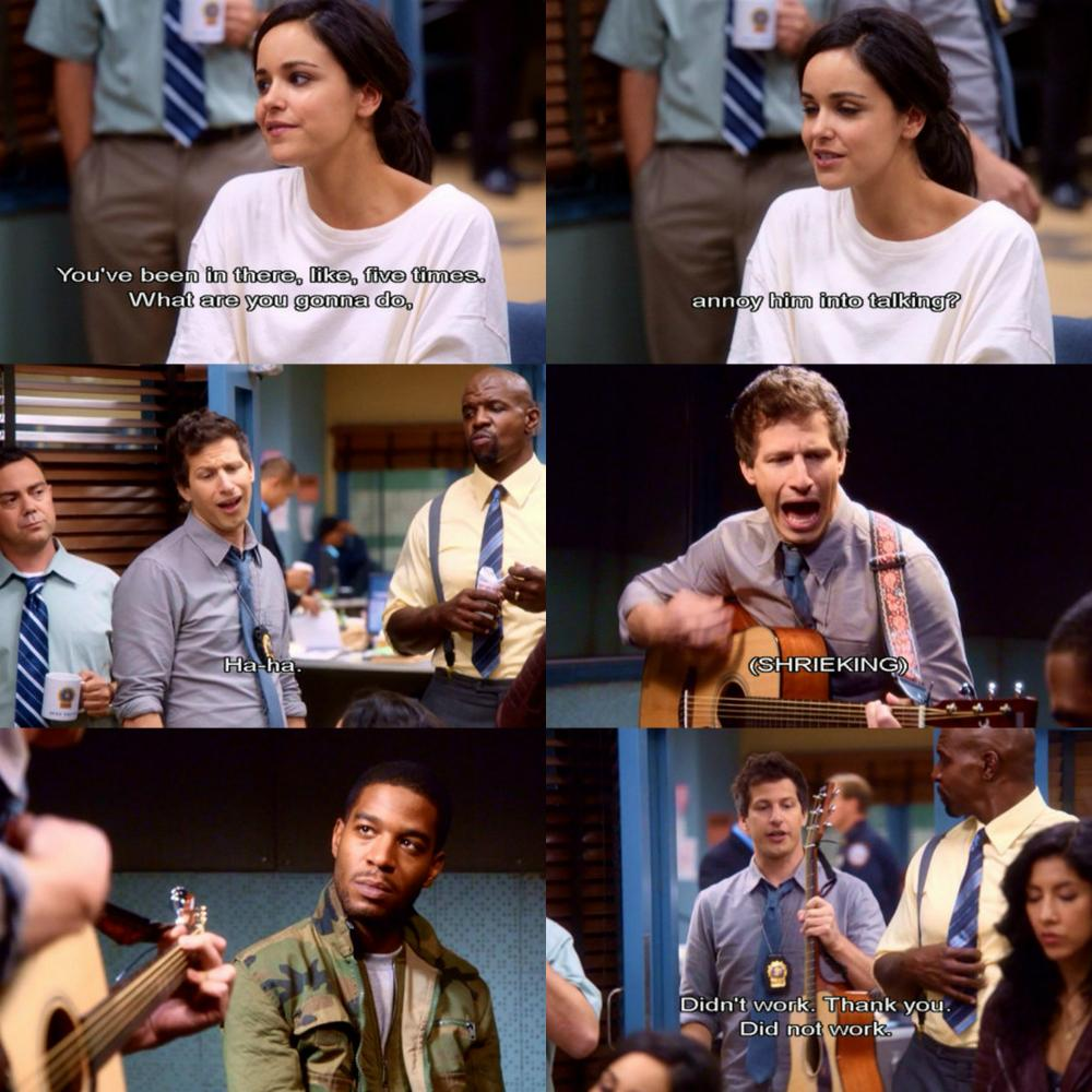 brooklyn-nine-nine-67-1546977447542.jpg