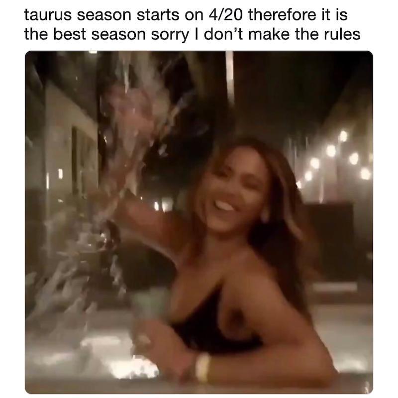 taurus-season-meme-4-1555681636740.jpg