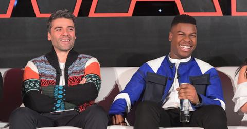 are-finn-and-poe-together-in-rise-of-skywalker-couch-1575493261324.jpg