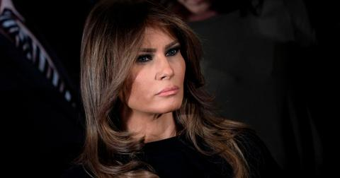 melania-trump-birthday-1576267343378.jpg