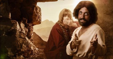 gay-jesus-netflix-1576269148841.jpg
