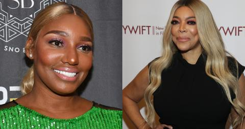 nene-leakes-leaving-rhoa-feature-1579647692788.jpg
