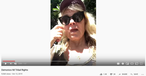 roseanne-barr-youtube-channel-1571171244927.png