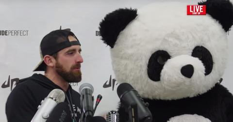 who-is-panda-on-dude-perfect-reveal-1564501729585.jpg