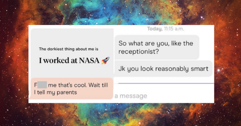 featured-nasa-tinder-1565974993726.jpg