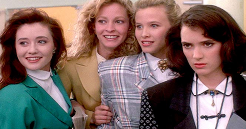 6-heathers-1574452618847.png