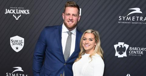 jj-watt-kealia-red-carpet-1575324392571.jpg