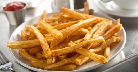 2-french-fry-shortage-1575418539660.jpg