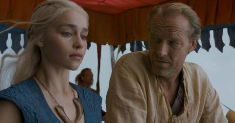 daenerys-and-ser-jorah-mormont-1558710475684.png