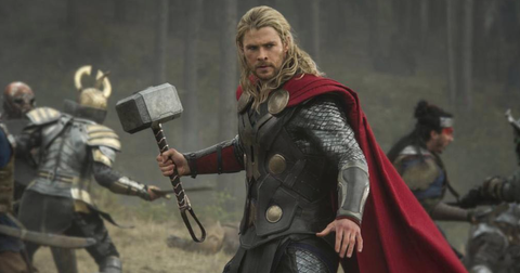 thor3-1582230505465.png