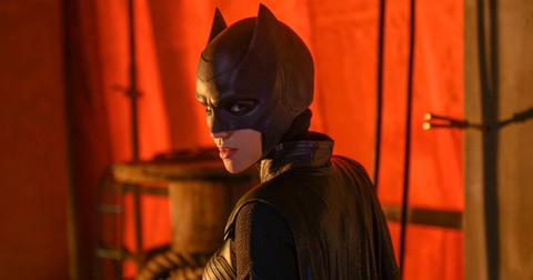 batwoman-the-cw-1570466353233.jpg