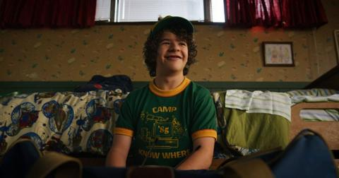 stranger-things-dustin-1562343364835.jpg