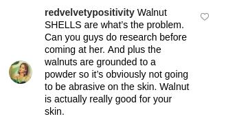 kylie-walnut-scrub-9-1557940174152.png