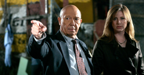 what-happened-to-captain-cragen-on-svu-1604353217657.png