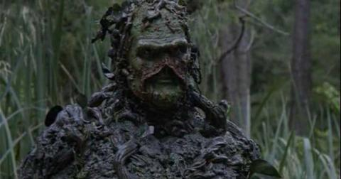is-swamp-thing-a-good-guy-1-1602010642512.jpg
