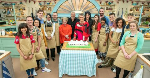 great-british-bake-off-season-10-1566333361199.jpg