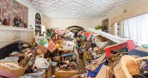 sandra-hoarders-clutter-1559584060509.jpg