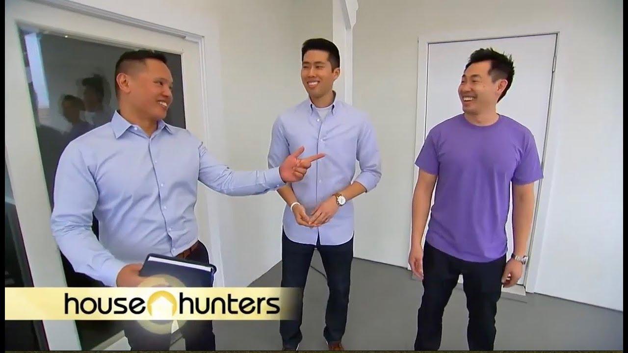 house-hunters-no-money-1540942149106-1540942150919.jpg