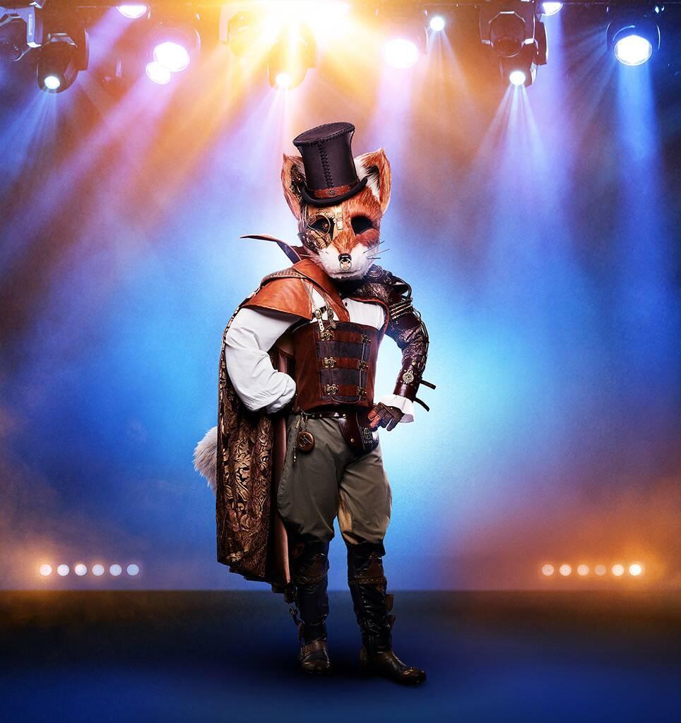 masked-singer-the-fox-1570038105556.jpg