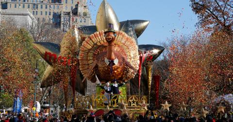 how-can-i-watch-the-macys-thanksgiving-day-parade-without-cable-turkey-1574469560330.jpg