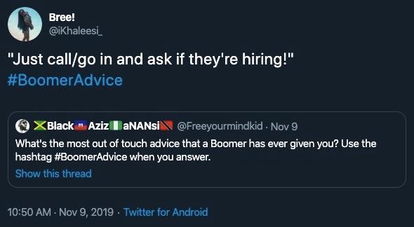 boomer-advice-1-1573486528357.jpg