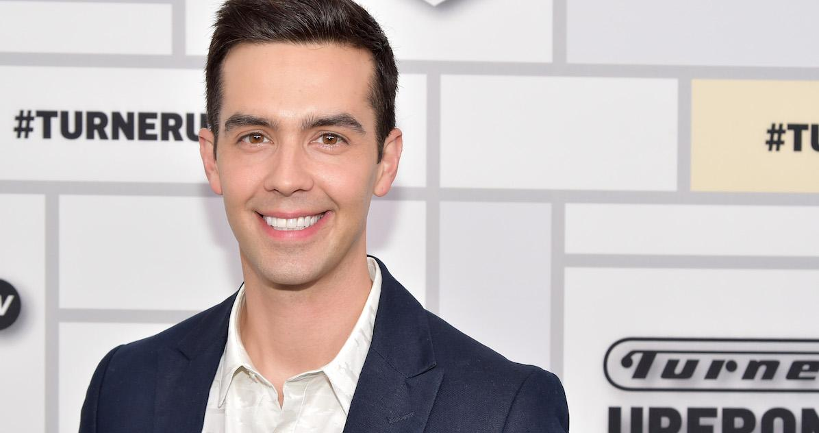 carbonaro-effect-staged-1545252920877.jpg