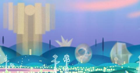 pixar-soul-plot-1-1573151740848.jpg