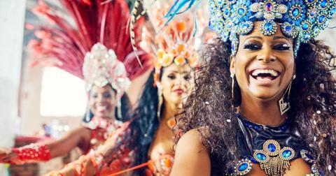 mardi-gras-celebrations-near-me-2-1551467705931-1551467707878.jpg