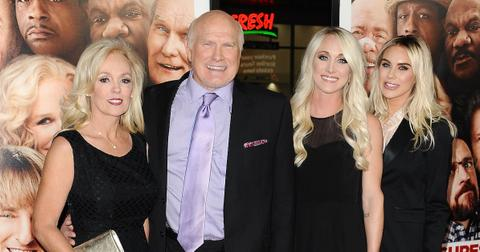 terry-bradshaw-wife-and-family-1580329093188.jpg
