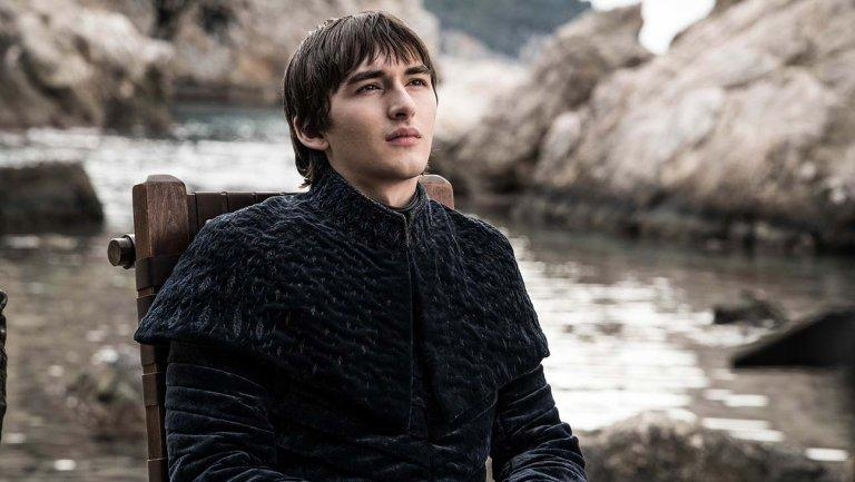 This Dark Theory About Bran Will Make You Rethink the 'Game of Thrones' Finale
