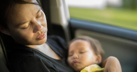 tired-and-exhausted-mother-taking-care-of-her-baby-postpardum-picture-id996603914-1557339930228.jpg