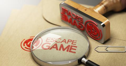 1-escape-room-1571842374628.jpg