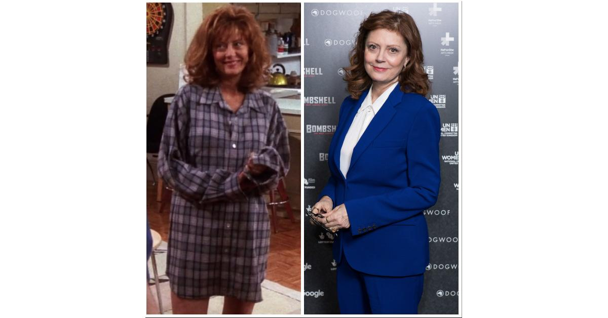 susan-sarandon-friends-1532114371840-1532114373495.jpg