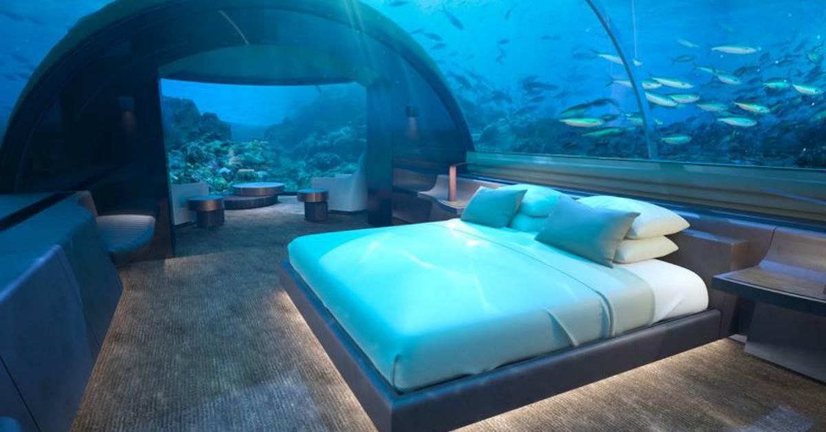 cover-maldives-1526507103280.jpg