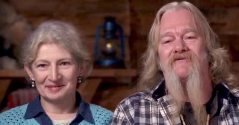 alaskan-bush-people-billy-ami-brown-1565903012125.jpg