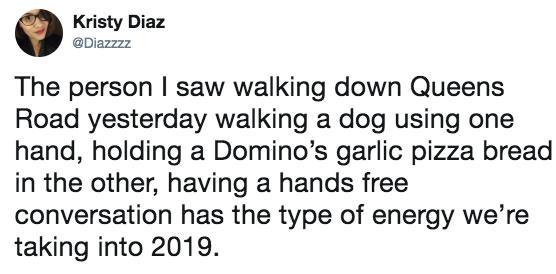 energy-vows-2019-20-1546271859421.jpg