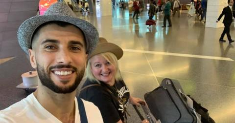laura-aladin-90-day-fiance-couple-1560284484182.jpg