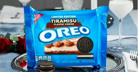 where-to-buy-tiramisu-oreos-1586981346210.jpg