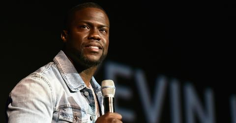 is-kevin-hart-really-paralyzed-1-1567528085325.jpg