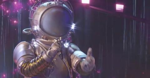 who-is-astronaut-masked-singer-1583863544799.jpg