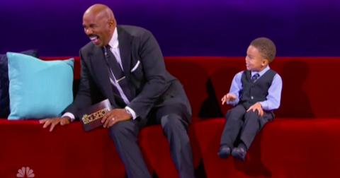 little-big-shots-steve-harvey-1558716213763.jpg