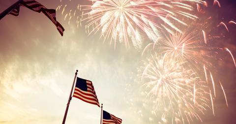 memorial-day-fireworks-1558670951290.jpg