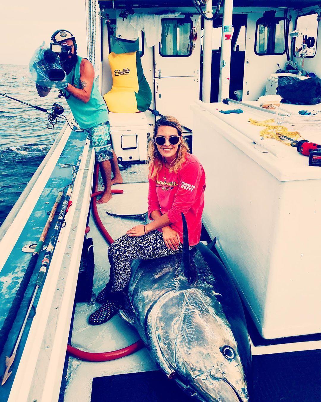 marissa-pinwheel-wicked-tuna-1559413949818.jpg
